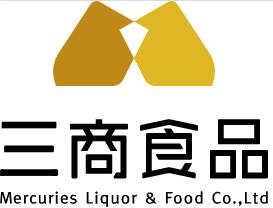 三商食品股份有限公司