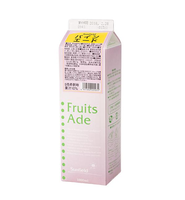 三田飲料 鳳梨濃縮汁 1000ml