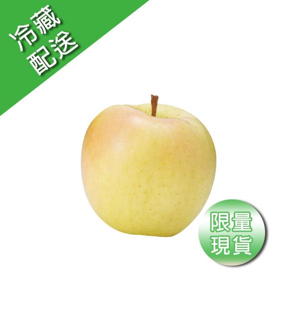 青森蘋果 土岐蘋果 10KG/箱